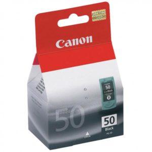 Canon PG-50
