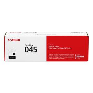 Canon CRG-045bk