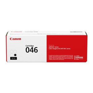 Canon CRG-046bk