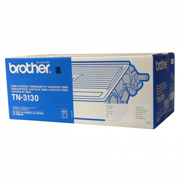 Brother TN-3130