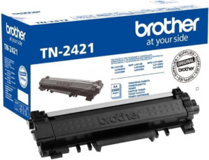 Brother TN-2421